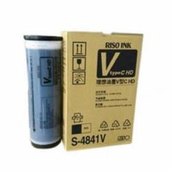 理想 RISO 油墨 RV HD型 适用于理想MV9790C