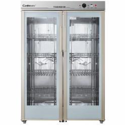 康宝GPR700A-5立式商用消毒柜 570L