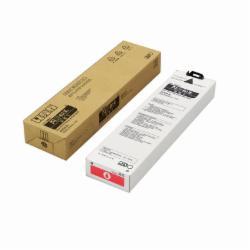 理想速印机油墨S-6703C适用于闪彩印王机型9150/7150/2150/2120 容量:1000ml/瓶 品红
