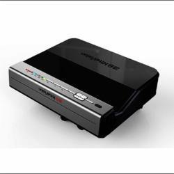 鸿合(HiteVision)HT-A81WU激光超短焦投影机