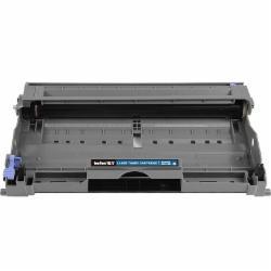 斯源DR-2050硒鼓组件(不含粉盒)适用于联想LJ2000打印机