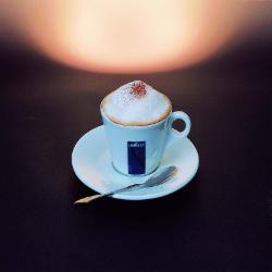 拉瓦萨 进口咖啡豆