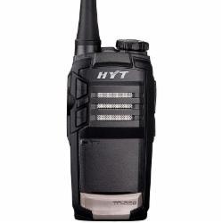 好易通TC320对讲机