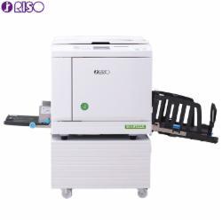 理想速印机SF5352ZL(工作台+标配打印卡)不含油墨、版纸