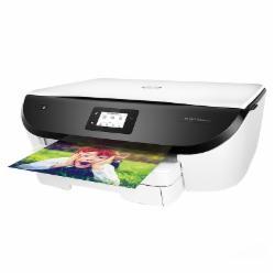 惠普(HP)ENVY 6222无线喷墨照片一体机(无线打印、扫描、复印、照片) 6222-Y0K13D