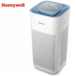 霍尼韦尔(Honeywell)智能空气净化器 除甲醛/除雾霾/除菌KJ550F-PAC2156W