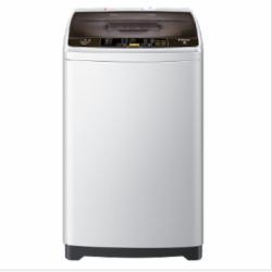 海尔定频7公斤洗衣机 XQB70-M1269
