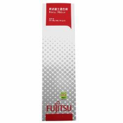 富士通(FUJITSU)色带架(DPK800)(适用机型:DPK800/810/880/890系列)