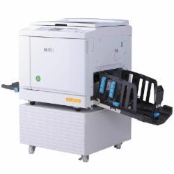 理想速印机SF5233C