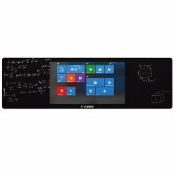达冠智慧云黑板ARRIVE-75A75寸(基础配置版、双系统)