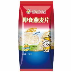 永和 澳洲即食燕麦片 1000g