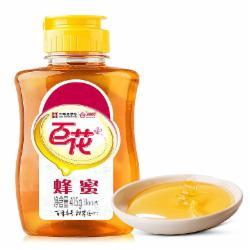 百花 蜂蜜415g/瓶