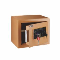 铁豹TB-30GB保险柜
